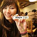 Japan_Dommy INN