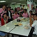 2004.7.3化工營第一天