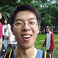 2005.5.15 合唱團團慶