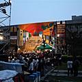 2008.3.21 附中舞會