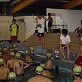 99年救生員訓練