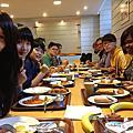 2013南華大學英國劍橋大學菁英遊學團