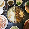 天熱吃鍋更爽快-紅九九個人麻辣火鍋