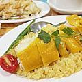 風味獨特傳承新加坡好味道-瑞記海南雞飯