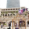 2011香港day1