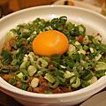 2011.11.19旭屋牛丼