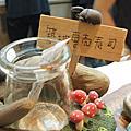 2011.11.19築地專賣壽司