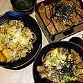 2017.07.06天滿橋日式洋食專賣店
