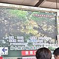 2017.07.24四草綠色隧道