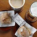 2017.08.26O-LouLou Café 黑露露咖啡店