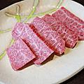 2017.08.10丸明燒肉