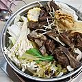 2017.12.30阿蓮羊肉
