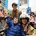 2018.02.10小小消防員體驗