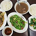 2018.06.09二牛牛肉湯