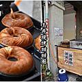 2018.09.02玉井老街