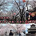 2019.03.31清洲城