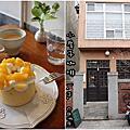 2019.06.07小房子L.M cafe