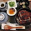 2019.07.30稻生鰻魚飯