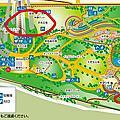 2019.03.31木曾川堤138塔公園