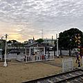 2020.05.24仁德鐵支路公園