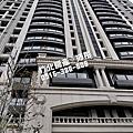 ♞成功學區♞賦格律邊間高樓(大)3房★雙平車