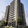 ❤高鐵首購2房❤ 富宇-水怡園