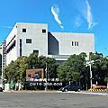 01-【竹北國民運動中心】