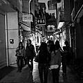 2013 台南-神農街