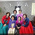 20101011韓國