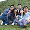 5月三峽+陽明山