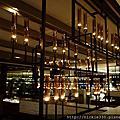 20140920艾麗酒店義大利菜