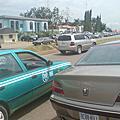 2010.05.20-21 Nigeria Biz Trip Day02-03