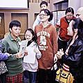 第七屆Nicklinker孝悌助學金頒獎典禮