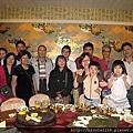 2011母親節➪宜蘭武暖餐廳