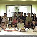 阿嬤78歲生日by南僑點水樓