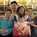 2011 母親節➪鈞媽