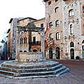 義大利之旅-托斯卡尼