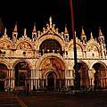 義大利之旅-威尼斯