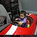 삼성교통박물관 三星交通博物館