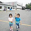 養樂多工廠 2012.4.20