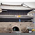 동대문東大門