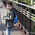 2011.09.30 六福莊生態飯店&六福村