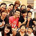 2011.08.28 小惡魔聚會 part II