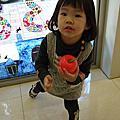 2Y8Mの小草莓
