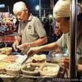 國內旅遊_2012-05-11 台南江南渡假村