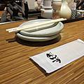 台北‧杏子日式豬排