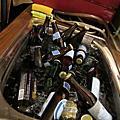 20110812_台灣精釀啤酒第一次網聚