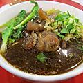 台北‧老宋記 真善美牛肉麵