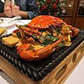 台南‧瓦城泰國料理 台南三越西門店