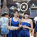 20100828_29_Whisky Live Taipei 2010